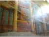 italia20080526-pompei-herculaneum-oplontis-5