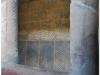 italia20080526-pompei-herculaneum-oplontis-6