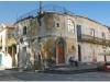 italia20080527-sorento-amalfi-ravello-26b