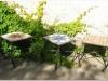 italia20080527-sorento-amalfi-ravello-29