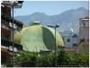 italia20080527-sorento-amalfi-ravello-3