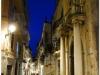 italia20080527-sorento-amalfi-ravello-48