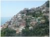 italia20080527-sorento-amalfi-ravello-7