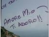 italia20080528-amalfi-roma-trastevere-13