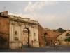 italia20080528-amalfi-roma-trastevere-32b