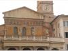 italia20080528-amalfi-roma-trastevere-33