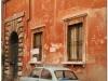 italia20080528-amalfi-roma-trastevere-34