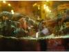 italia20080528-amalfi-roma-trastevere-35