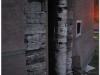 italia20080529-appia-102