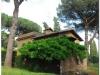 italia20080529-appia-62