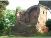 italia20080529-appia-67
