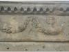 italia20080529-appia-69