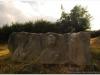 italia20080529-appia-73