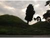 italia20080529-appia-79