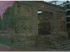 italia20080529-appia-95