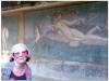 komorka-w-pompejach