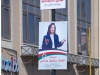 jordania-20101102-madaba