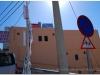 jordania-20101103-wadi-musa
