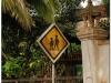 kambodza-20081120-siem-reap