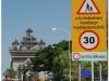 laos-20081126-vientianne