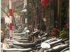 wietnam-hanoi-20081204-8