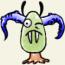 Tygrys MonsterID Icon