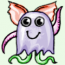 Tygrys MonsterID Icon